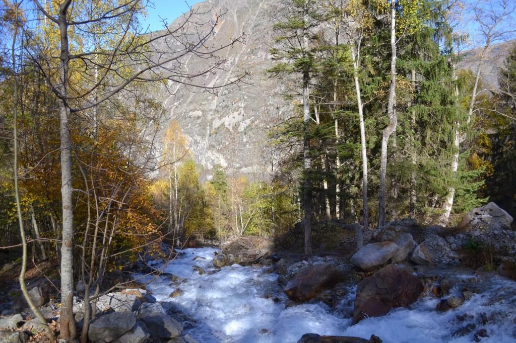 torent lac lauvitel