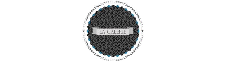 La Galerie, Blog de Voyages et photographies